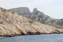 Le Levantin, Marseille, France