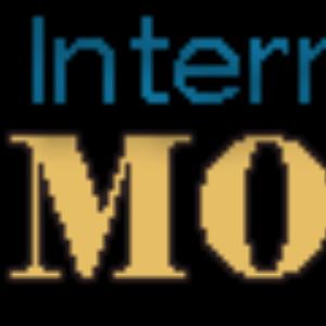 Mogheeza International Company Sialkot