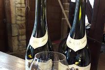 Philippe Leclerc Wine Cellar, Gevrey-Chambertin, France
