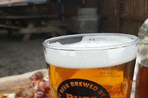 Bute Brew Co., Rothesay, United Kingdom