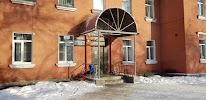 Детский сад № 48, улица Красной Армии на фото Курска