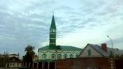 Мечеть на фото Димитровграда