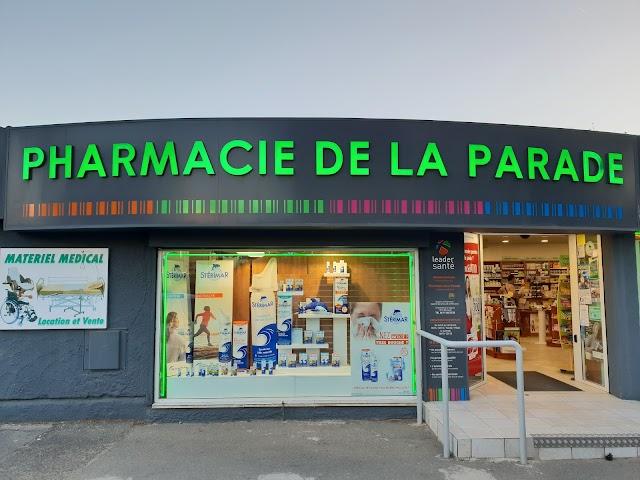 Pharmacie Andreani