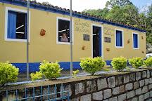 Escola de Oleiros Joaquim Antonio de Medeiros, Sao Jose, Brazil