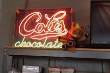 Local Tastes of Nashville, Nashville, United States