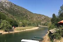 Skadar Lake National Park, Montenegro
