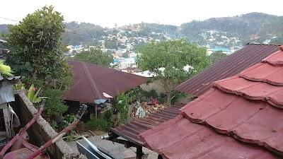 Tiban Lama