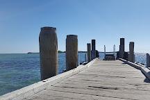 Shoalwater Islands Marine Park, Rockingham, Australia