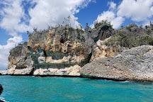 Jaragua National Park, Dominican Republic
