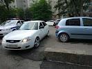 Аквамастер-кмв, улица Розы Люксембург на фото Ставрополя