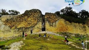 Travel Life Peru 0