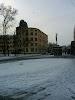Счастливый Взгляд, улица Ивана Черных, дом 1 на фото Санкт-Петербурга
