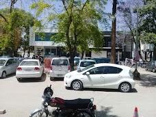 Al-fateh market islamabad