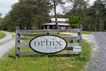Orbix Hot Glass, Fort Payne, United States