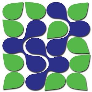 SignPlex, LLC