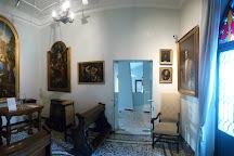 Civico Museo Sartorio, Trieste, Italy