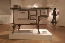Galleria Harry Bertoia, Pordenone, Italy