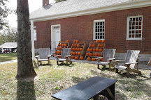 Shaker Village of Pleasant Hill, Harrodsburg, United States