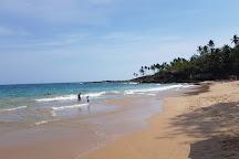 Goyambokka Beach (Sriyanga Sanjeewa), Tangalle, Sri Lanka