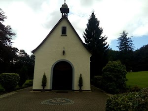 Schoenstatt Sisters Of Mary