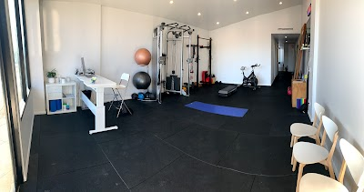Sydney Elite Health Group