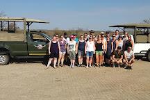 Vula Tours, Nelspruit, South Africa