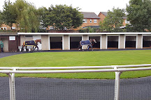 Stratford-upon-Avon Racecourse, Stratford-upon-Avon, United Kingdom
