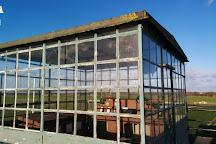 Parham Airfield Museum, Woodbridge, United Kingdom