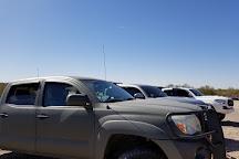 Arizona ATV Adventures, Florence, United States