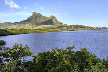 Ferney Reconnect with Nature, Grand Port District, Mauritius