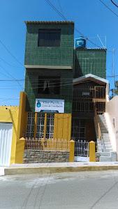Centro de Conciliación Extrajudicial Vive Pacífico - Sullana 0