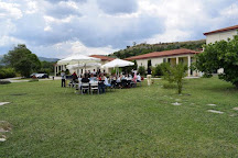 Archaeological Museum of Aiani, Aiani, Greece
