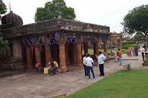 Chandrabhaga Temples, Jhalawar, India