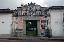 La Casa del Algodon, Antigua, Guatemala