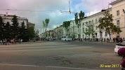 Двері Севастополь, улица Мичурина на фото Севастополя