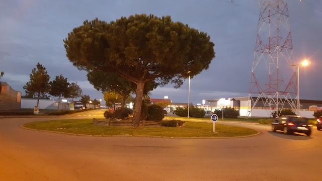 Le Lorient