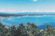 Ermita Hill, Luzon, Philippines