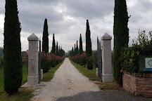 Azienda Agricola Casello Bondoni, Desenzano Del Garda, Italy