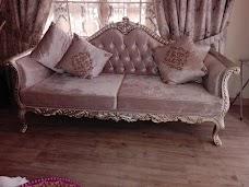 Chinioti Brothers Furniture islamabad