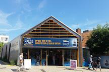 Adnams Southwold Store, Southwold, United Kingdom