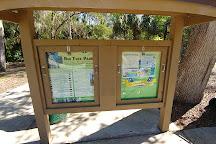 Big Tree Park, Longwood, United States