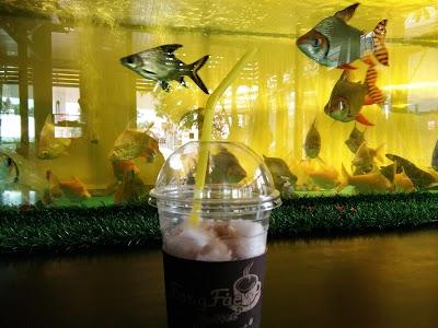 FongFae Coffee