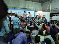 Europcar Dubai Head Office dubai UAE