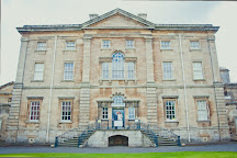 Cusworth Hall, Doncaster, United Kingdom