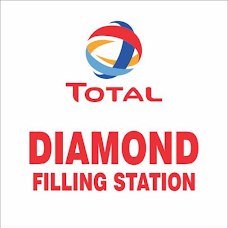Diamond Filling Station