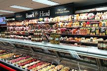 Salpino's Italian Market, Bellmore, United States