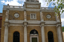 Pitzhanger Manor & Gallery, London, United Kingdom