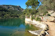 Raixa, Majorca, Spain