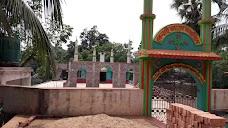 Benai Jame Masjid مسجد haora