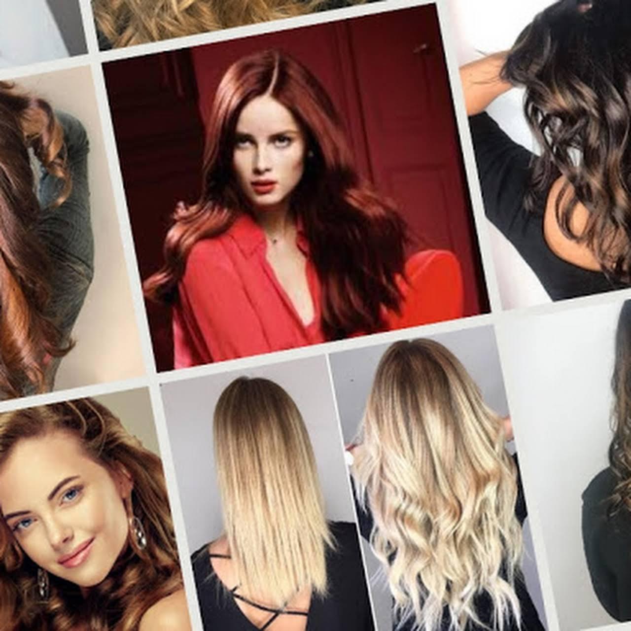 Reflections Of You Fairfax Hair Salon In Fairfax